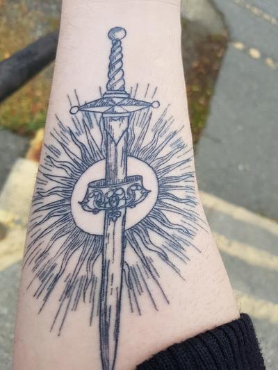 Eye Candy Ink Tattoos, 463 Lansdowne Street, Kamloops, Reviews and ...