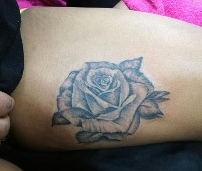 a97ebb006 Soweto Ink Tattoo Lifestyle, Shop 4 Bara Square, Diepkloof, Reviews ...