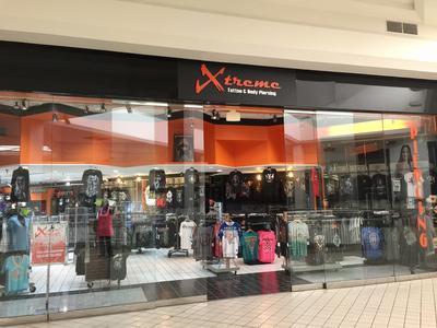 Xtreme Piercing & Tattoo Shop, 6301 Northwest Loop 410, San Antonio ...